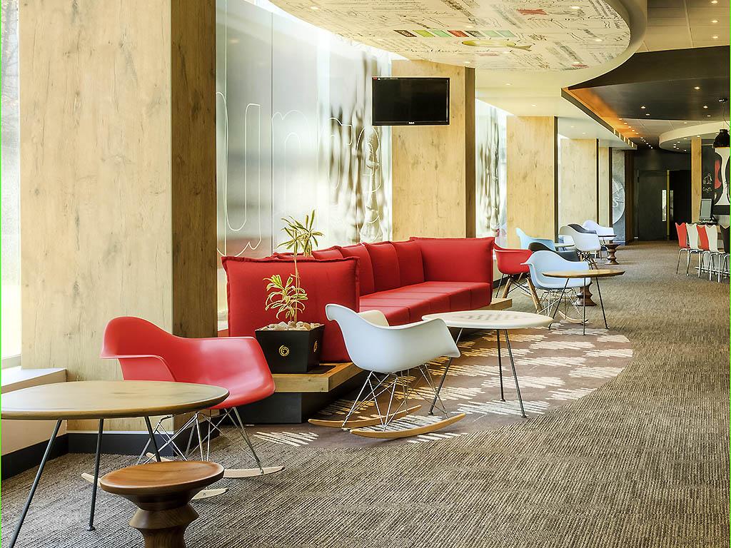 Jacuzzi Interior Medidas.Hotel In Cuautitlan Izcalli Ibis Mexico Perinorte Accor