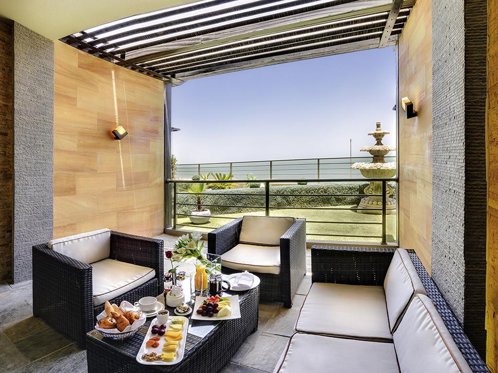 Una Vasca Da Bagno Traduzione In Francese : Hotel di lusso a al khobar u2013 sofitel al khobar the corniche