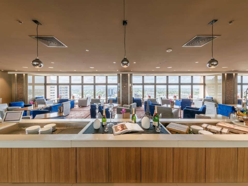 velocità di incontri Brisbane QLD missione incontri app