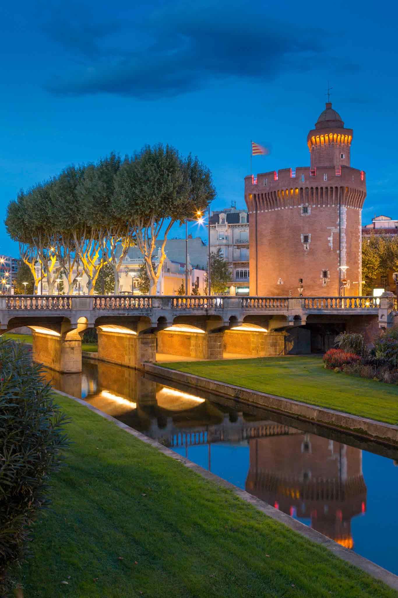 hotel in rivesaltes ibis perpignan nord. Black Bedroom Furniture Sets. Home Design Ideas
