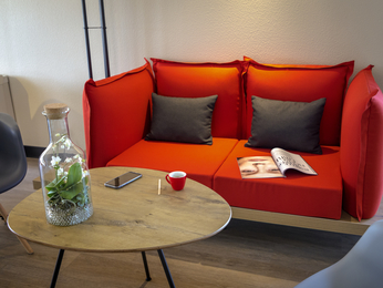 hotel pas cher rivesaltes ibis perpignan nord. Black Bedroom Furniture Sets. Home Design Ideas