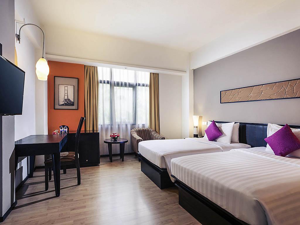 hotel di mercure surabaya mercure surabaya rh accorhotels com