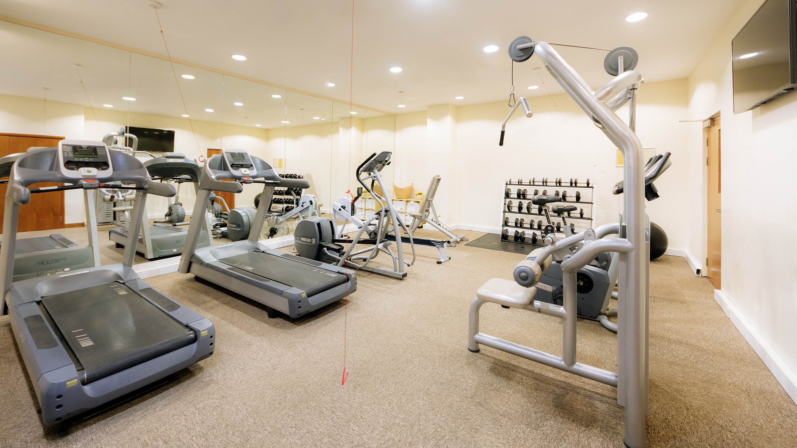 The best gyms and fitness classes to try in london in