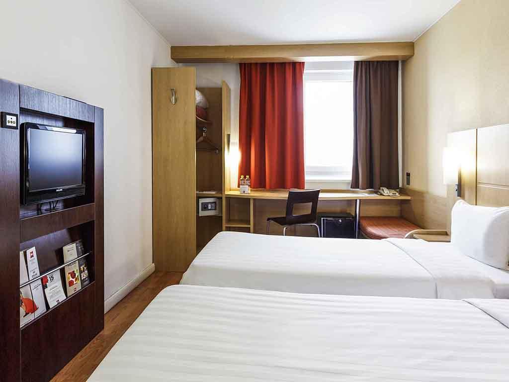 Бюджетные гостиницы в казани хорошем качестве