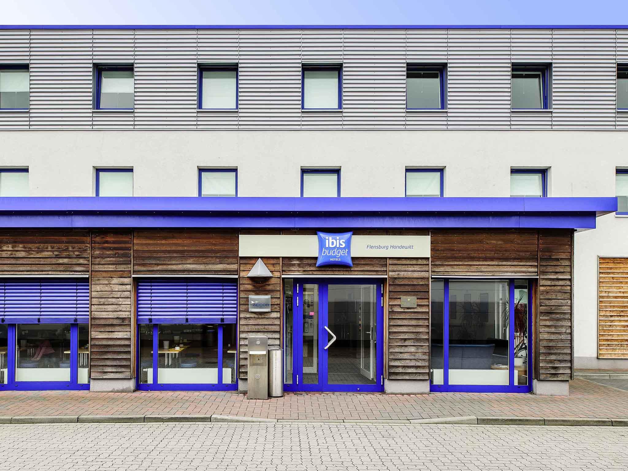 arcadia hotel flensburg flensburg