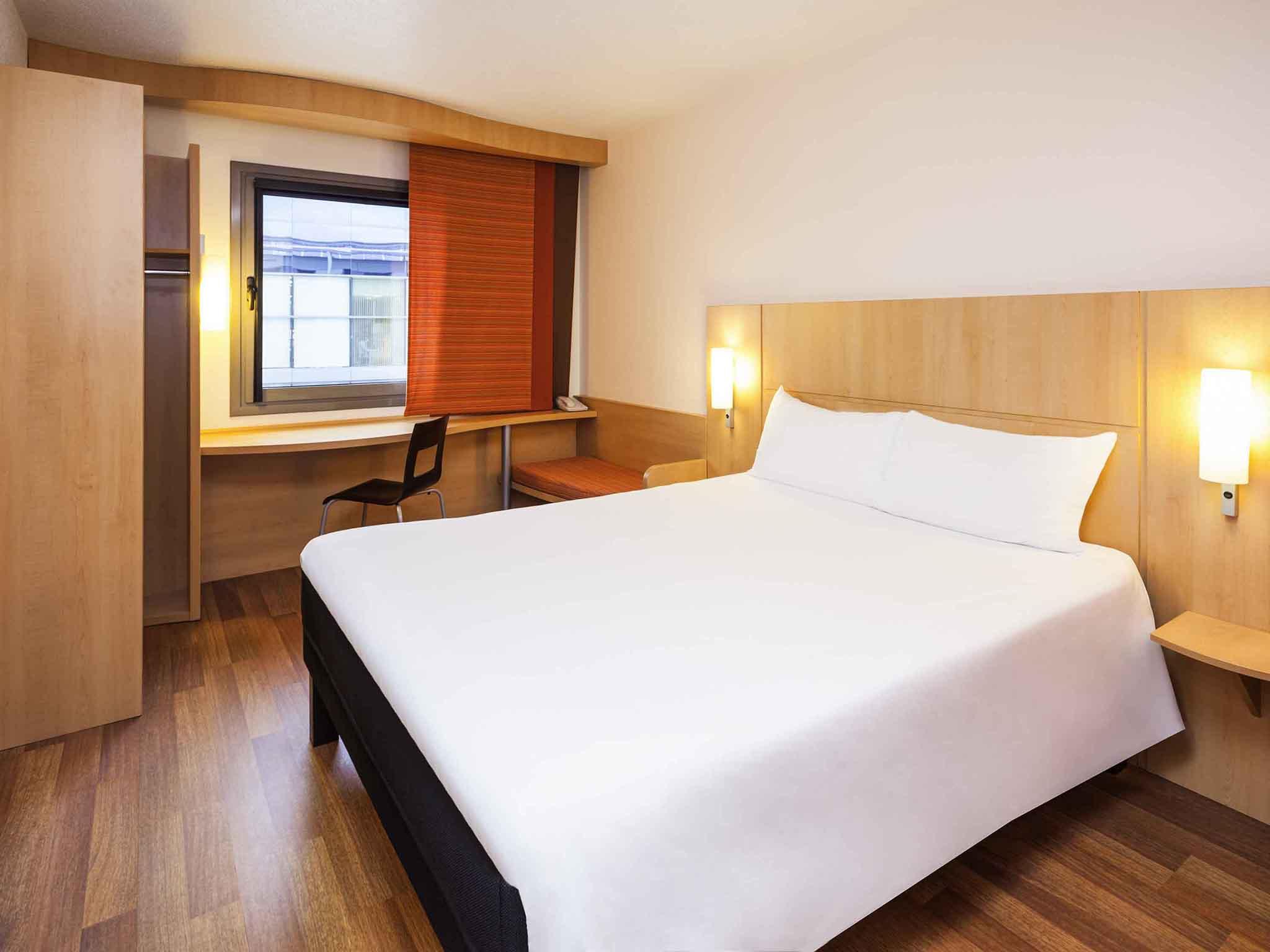 Alquiler de habitacion en alcobendas affordable alquiler for Compartir piso alcobendas