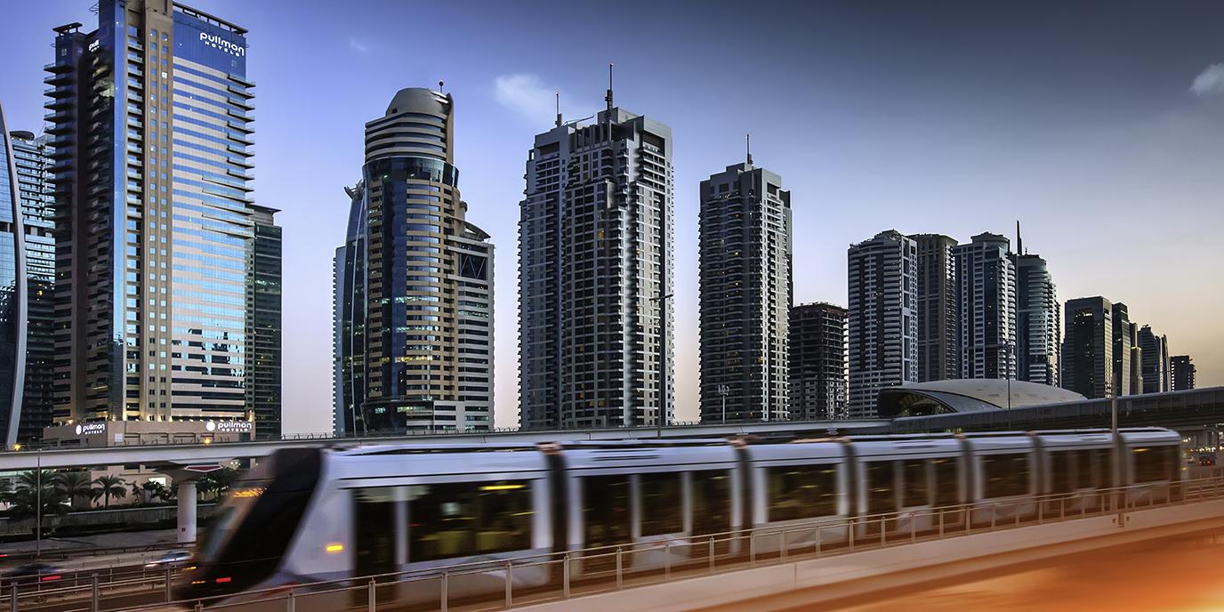 Tourist And Business Information Pullman Dubai Jumeirah Lakes  # Expo Muebles Wtc D'Europe