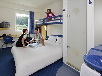 Hotel Aachen Pas Cher