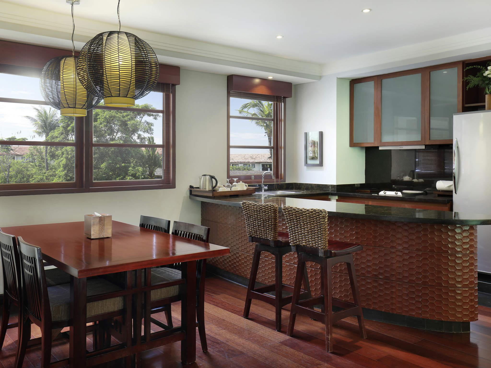 rooms novotel bali nusa dua hotel u0026 residences