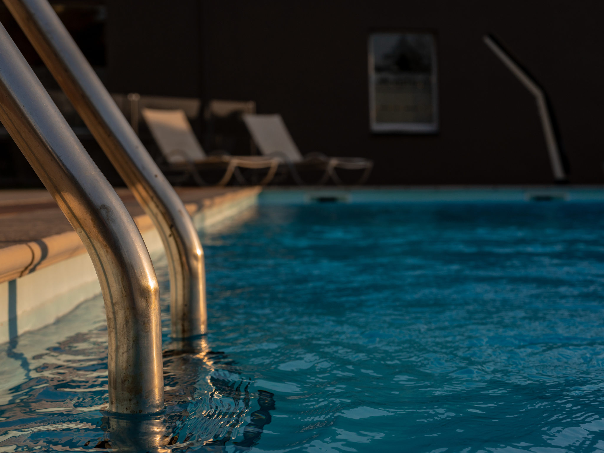 ... Services   Mercure Valence Sud Hotel ...
