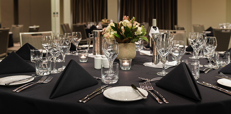 Its Beautifully Elegant Event Space Picturesque Surrounding Parklands And Superbly Accessible Location Pullman Hotel At Sydney Olympic Park