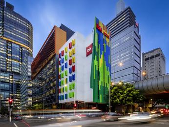 Sydney Hotels Book Sydney Accommodation With Accorhotels