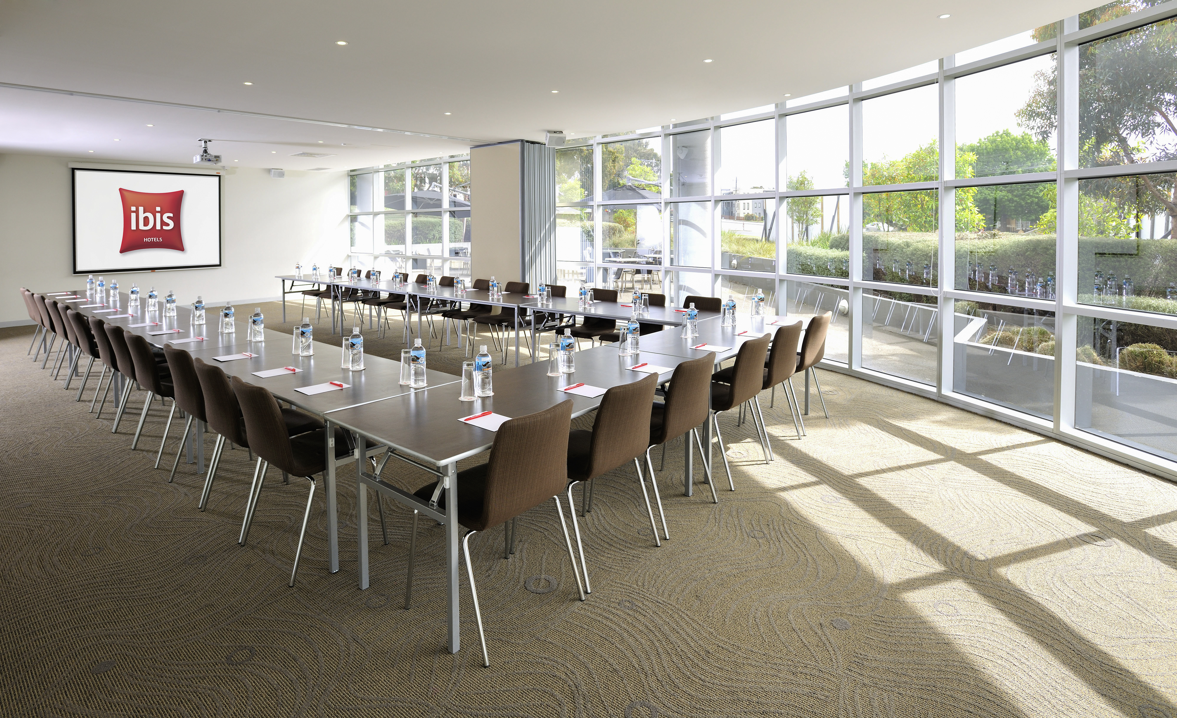 Meetings - ibis Melbourne Glen Waverley