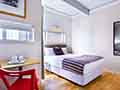 2 - Rooms