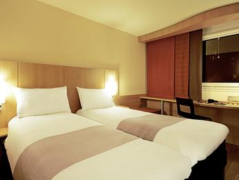 Hotel pas cher constantine ibis constantine for Hotel pas cher 75014