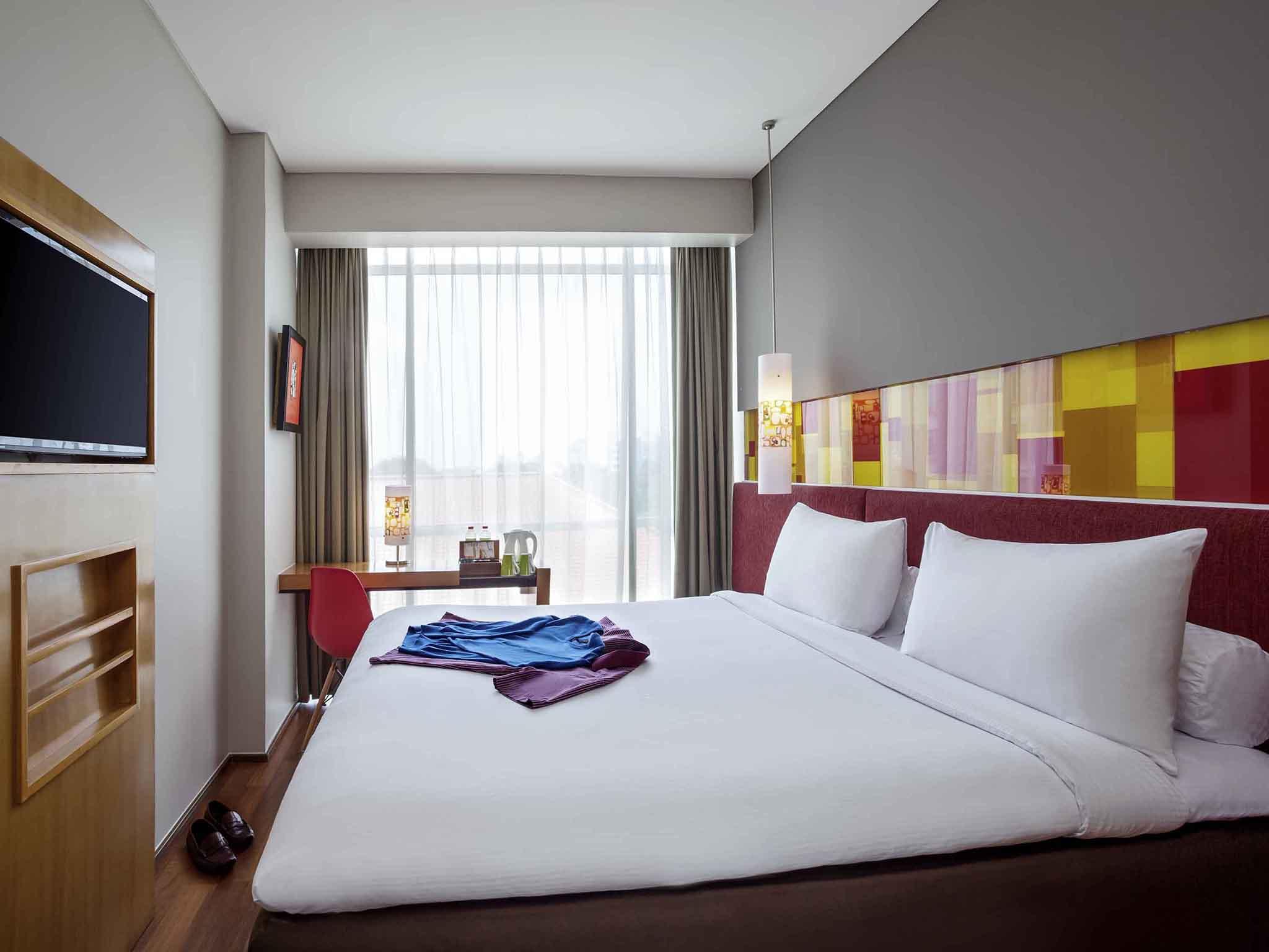 Hôtel à solo meilleurs tarifs à solo hôtel économique