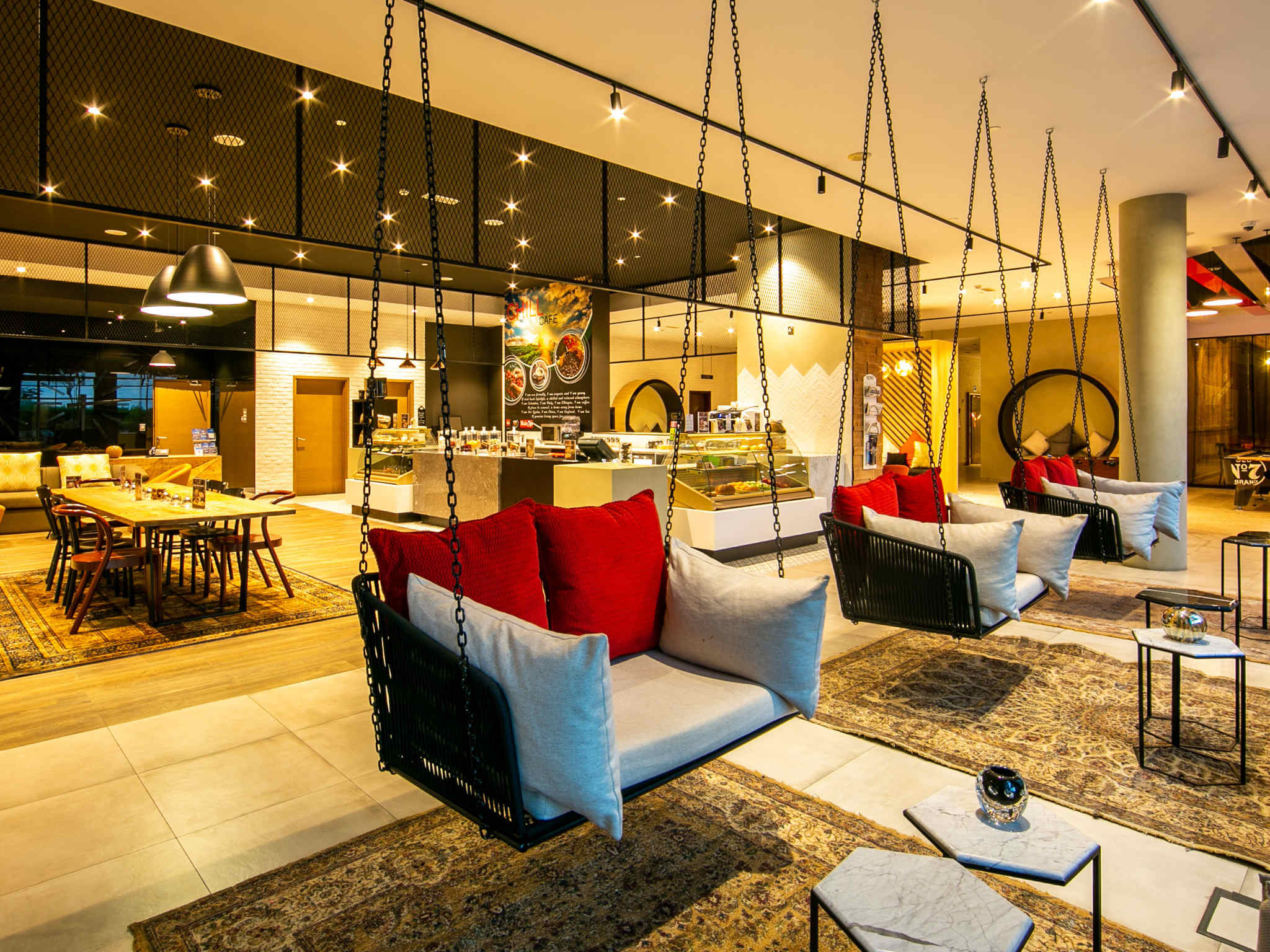 Cheap Hotel Apartments In Al Barsha Dubai