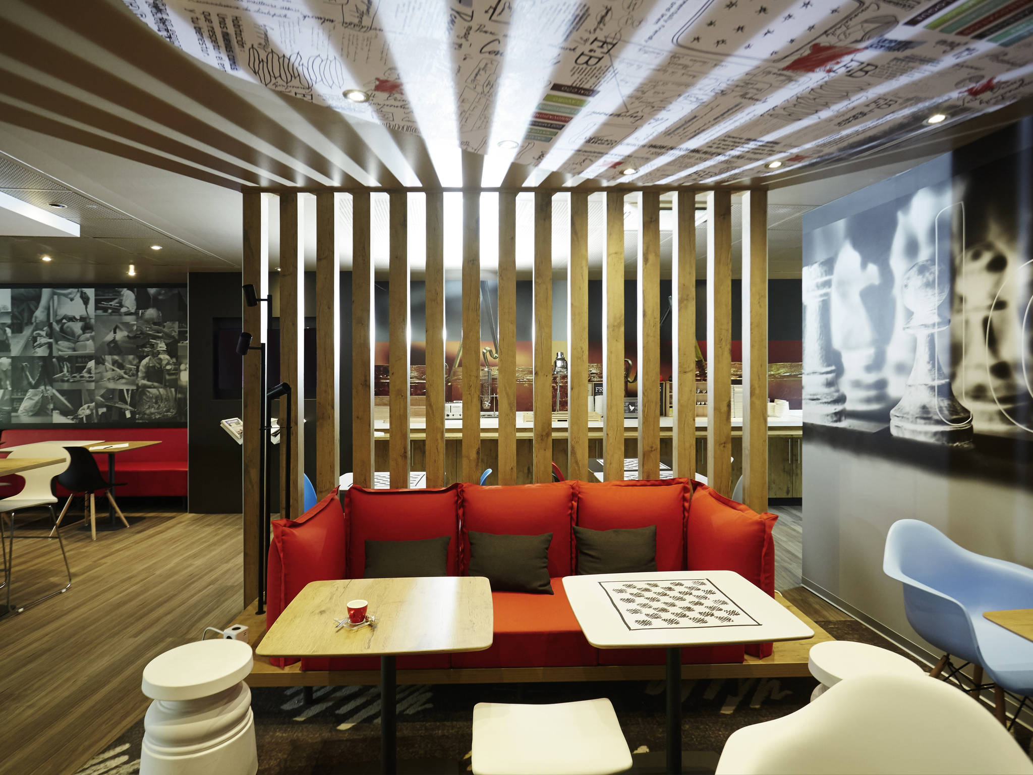h tel valenciennes ibis valenciennes. Black Bedroom Furniture Sets. Home Design Ideas