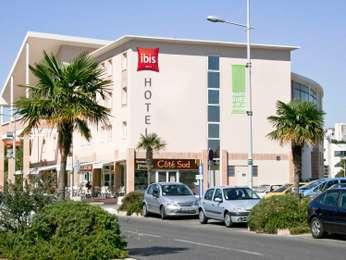 H tel istres ibis budget istres trigance - Hotel f1 salon de provence ...