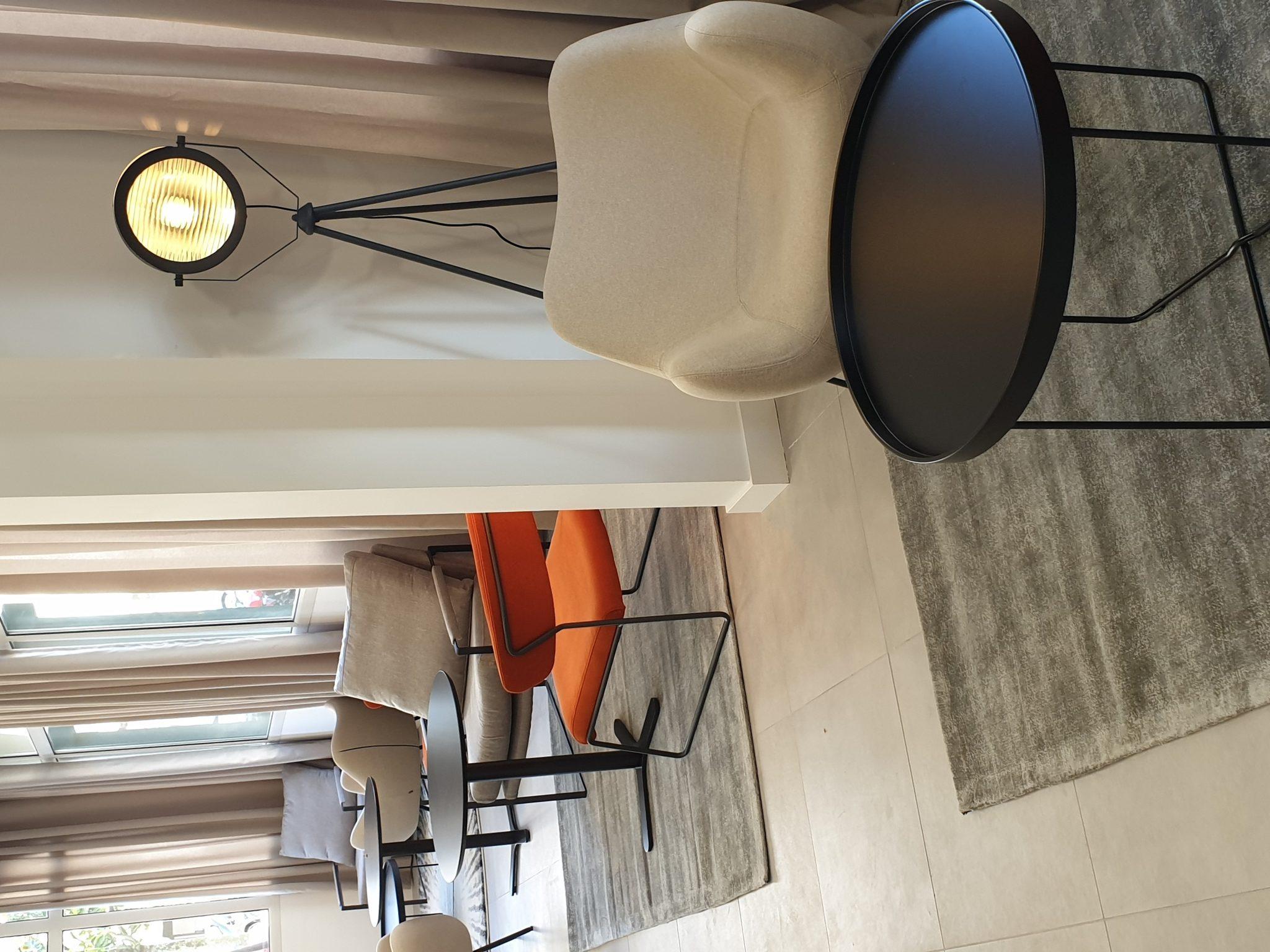 Hotel in CIBOURE ibis Ciboure Saint Jean de Luz