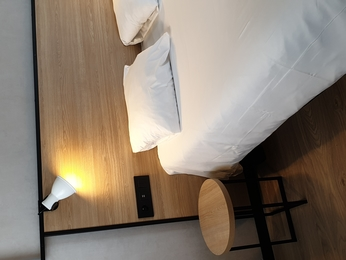 hotel pas cher ciboure ibis ciboure saint jean de luz. Black Bedroom Furniture Sets. Home Design Ideas