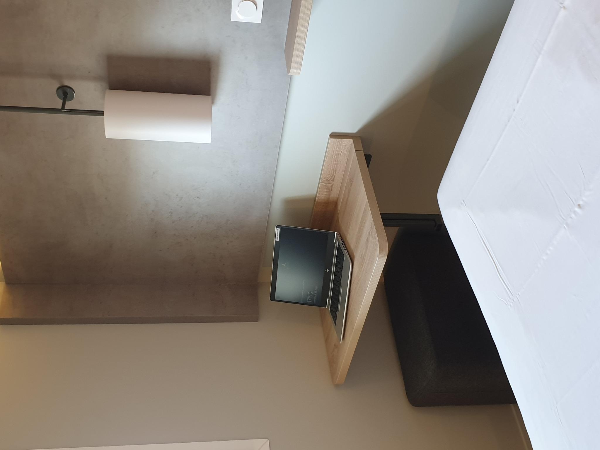 Hotel in CIBOURE ibis bud Ciboure Saint Jean de Luz