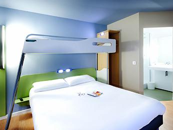 Quelques liens utiles for Reserver chambre hotel pas cher
