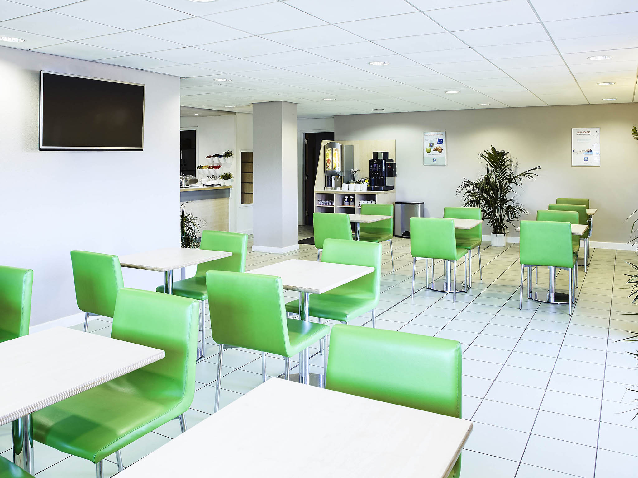 Ibis budget leicester affordable hotel in leicester hotel ibis budget leicester malvernweather Choice Image