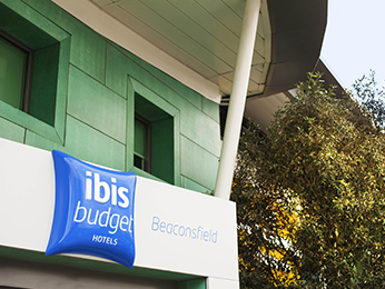 ibis budget Beaconsfield