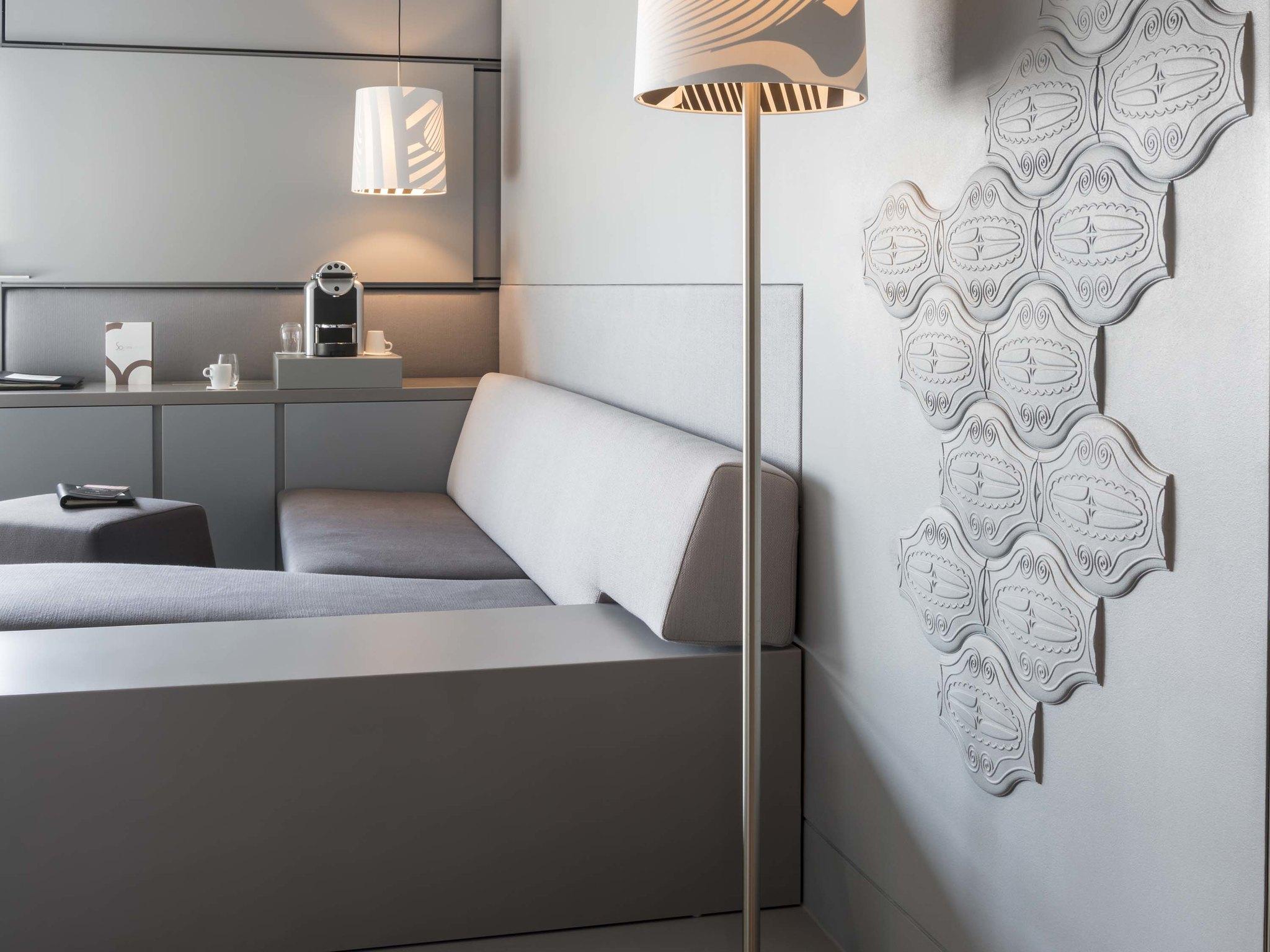 Sofitel Vienna Stephansdom - Un hotel de vibrante carácter en Viena ...