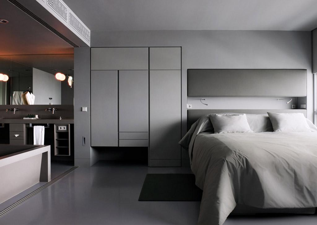 Book a luxury hotel room in vienna sofitel vienna for Best luxury hotels in vienna