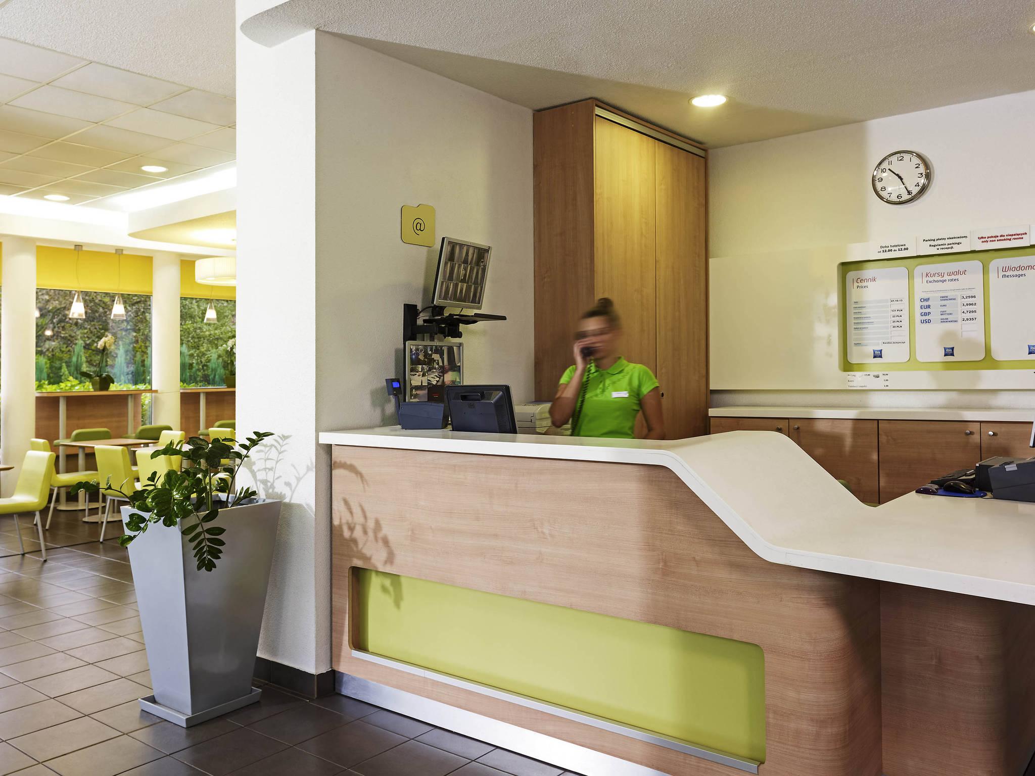 Plan cuisine 12m2 finest suprieur amenager petit salon - Amenagement cuisine 12m2 ...