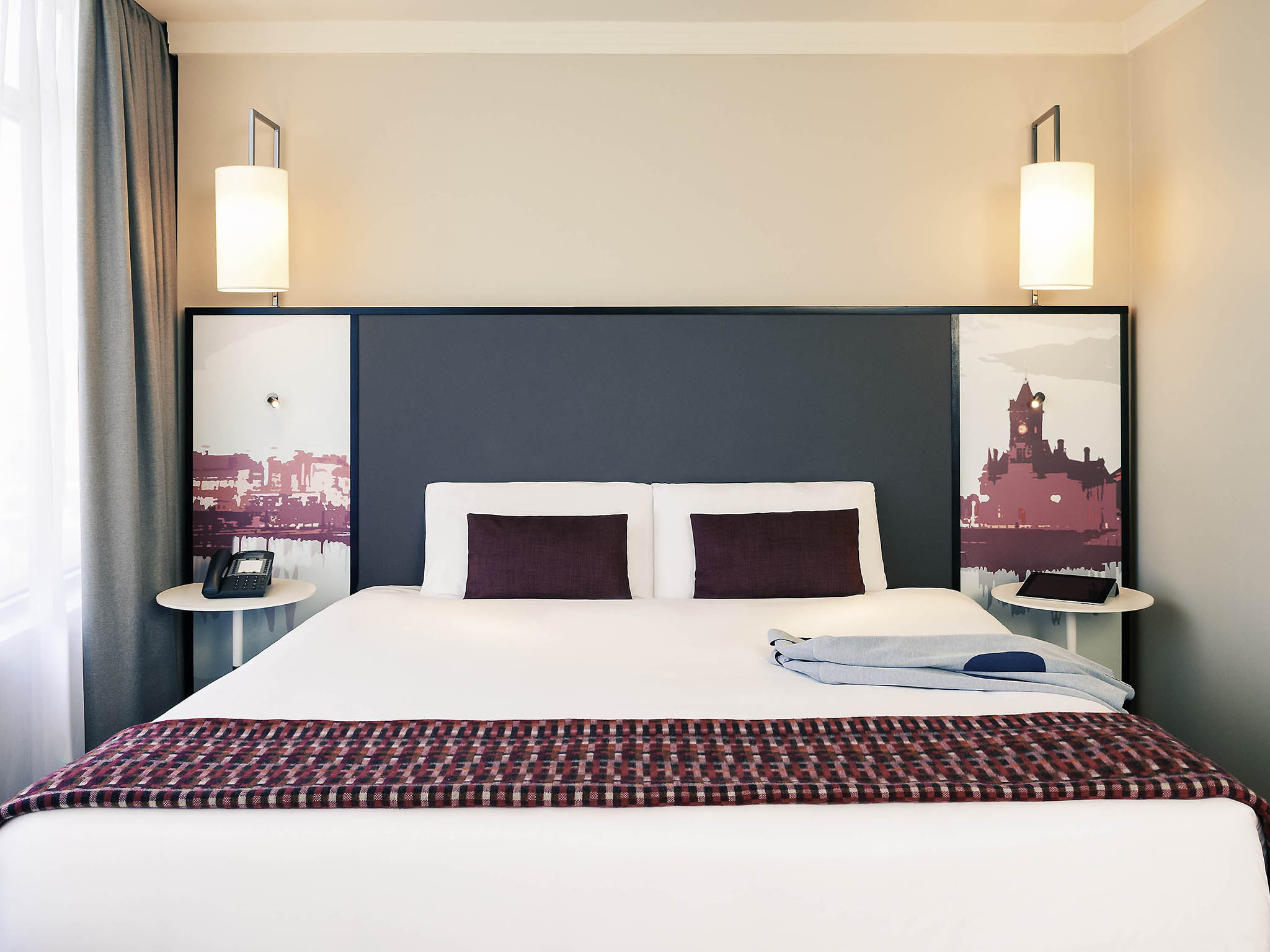 mercure cardiff holland house hotel hotel in cardiff