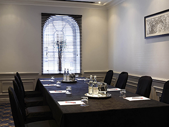 Meetings - Mercure Exeter Southgate Hotel