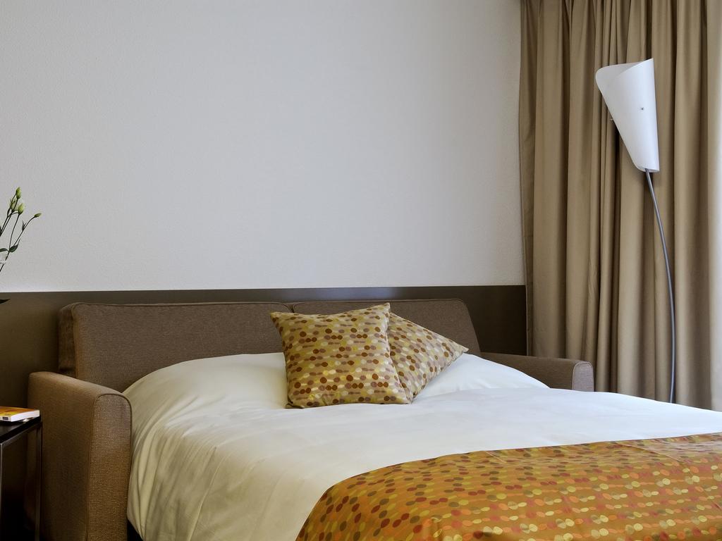 Appart hotel bordeaux appartement meubl dans le for Adagio appart
