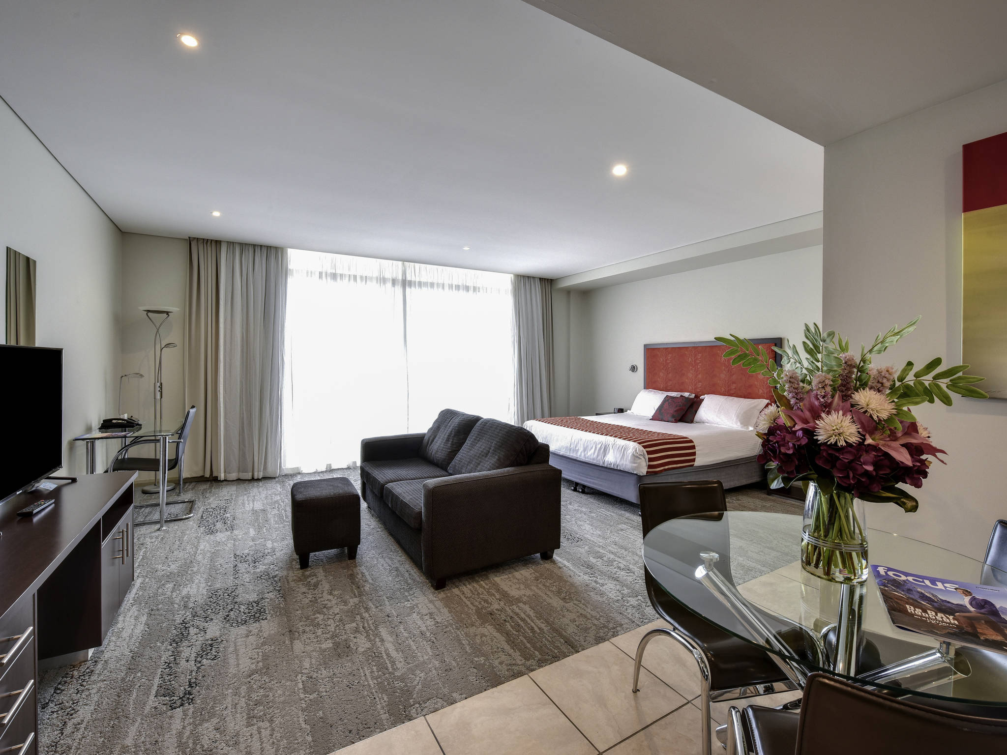 port macquarie chat rooms We have found 90 businesses for cool room builders & construction in port macquarie, nsw 2444 - browns cool room constructions, mondo living by mccarthy building contractors, tfh hire.