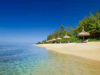 SO/ Sofitel Mauritius