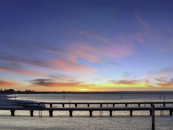 Destinasyon - The Sebel Busselton