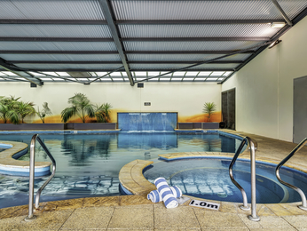 Les services - The Sebel Busselton
