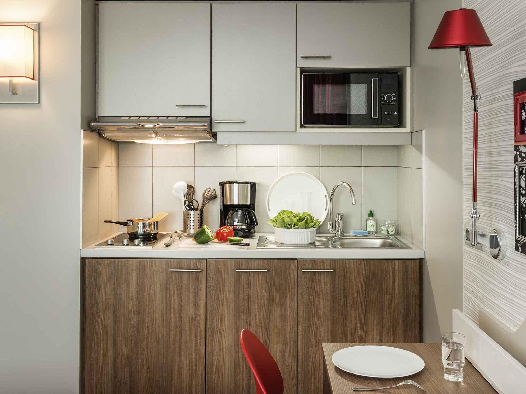 hotel em paris aparthotel adagio paris bercy village. Black Bedroom Furniture Sets. Home Design Ideas