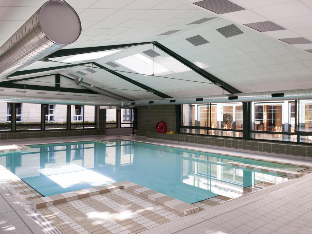 h tel marne la vallee aparthotel adagio marne la vall e val d 39 europe. Black Bedroom Furniture Sets. Home Design Ideas