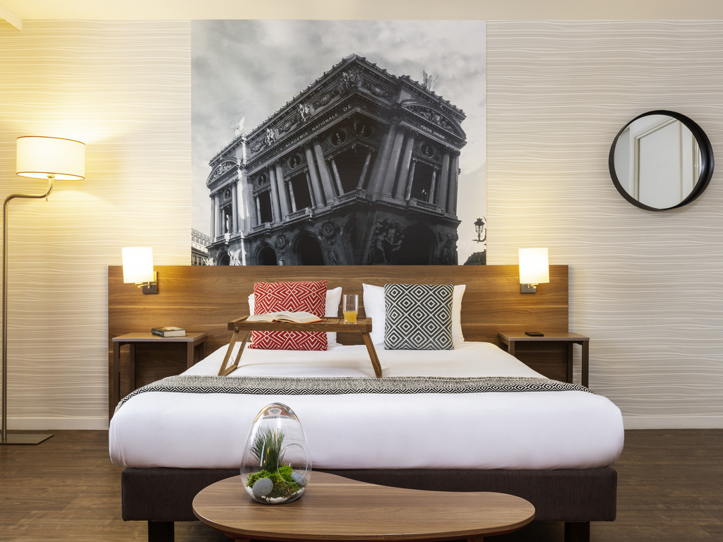 appart hotel marseille appartement meubl en r sidence h teli re adagio. Black Bedroom Furniture Sets. Home Design Ideas