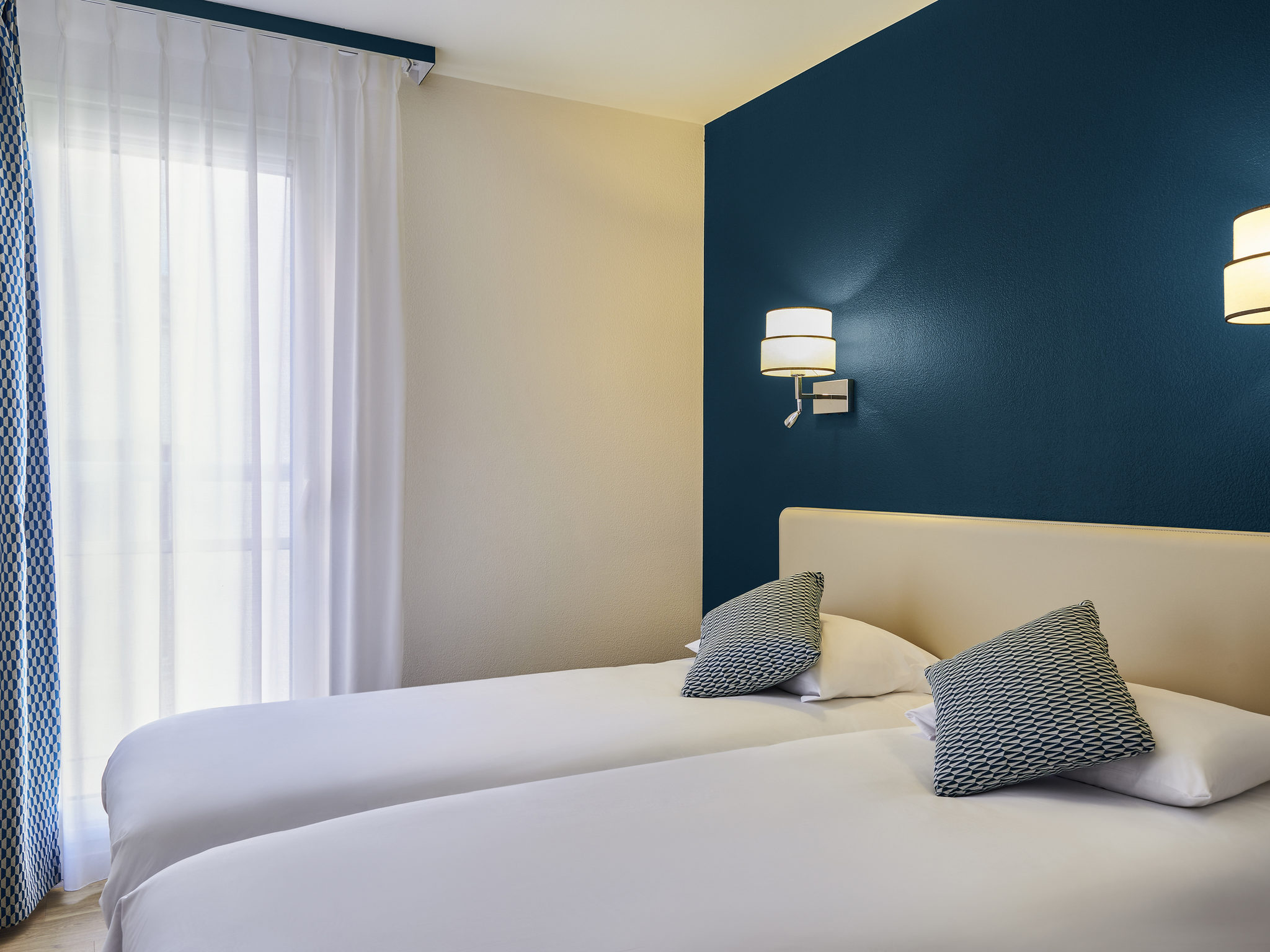 Hotel em beausoleil aparthotel adagio monaco palais for Appart hotel menton