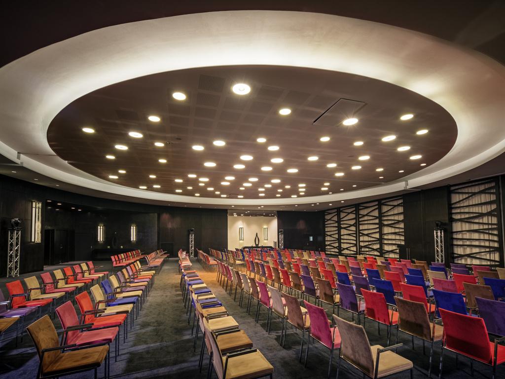 Centre régional d investissement casablanca settat cri