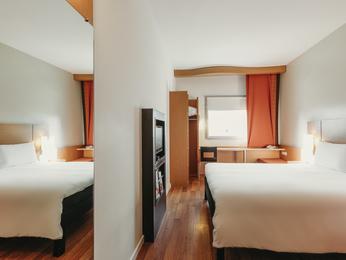 hotel pas cher tanger ibis tanger city center. Black Bedroom Furniture Sets. Home Design Ideas