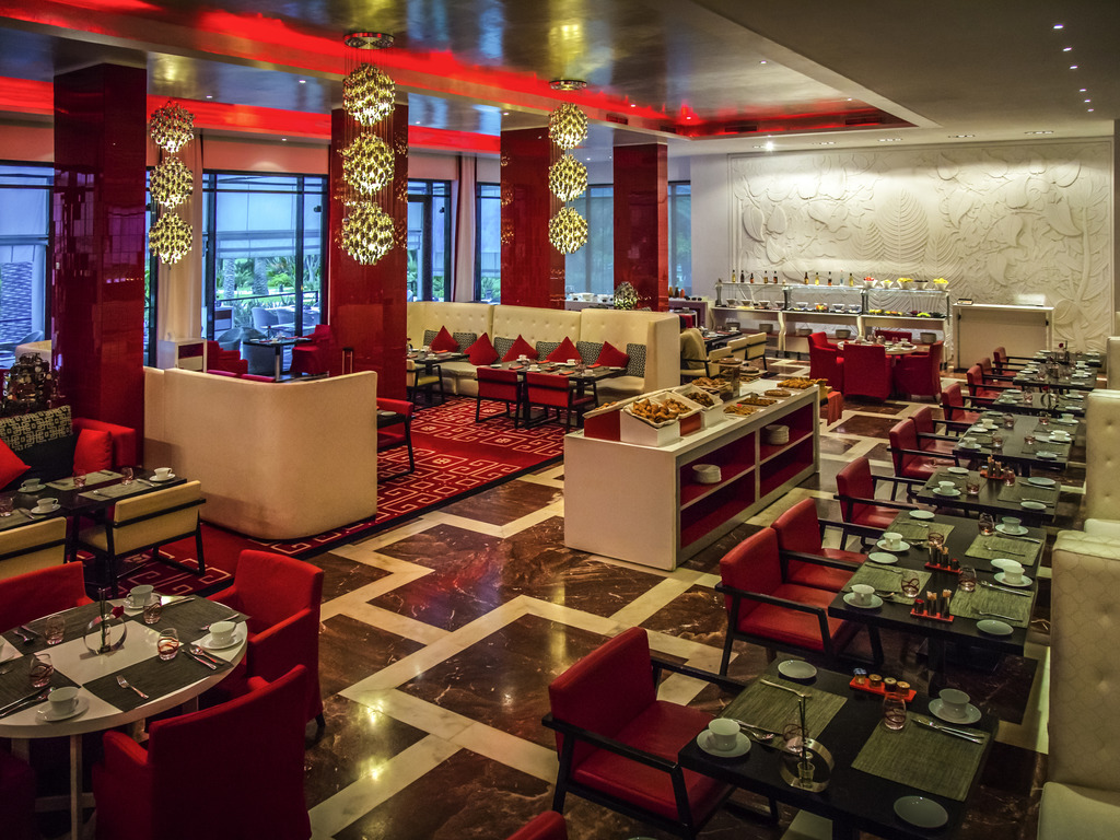 Meilleurs Restaurants Rabat