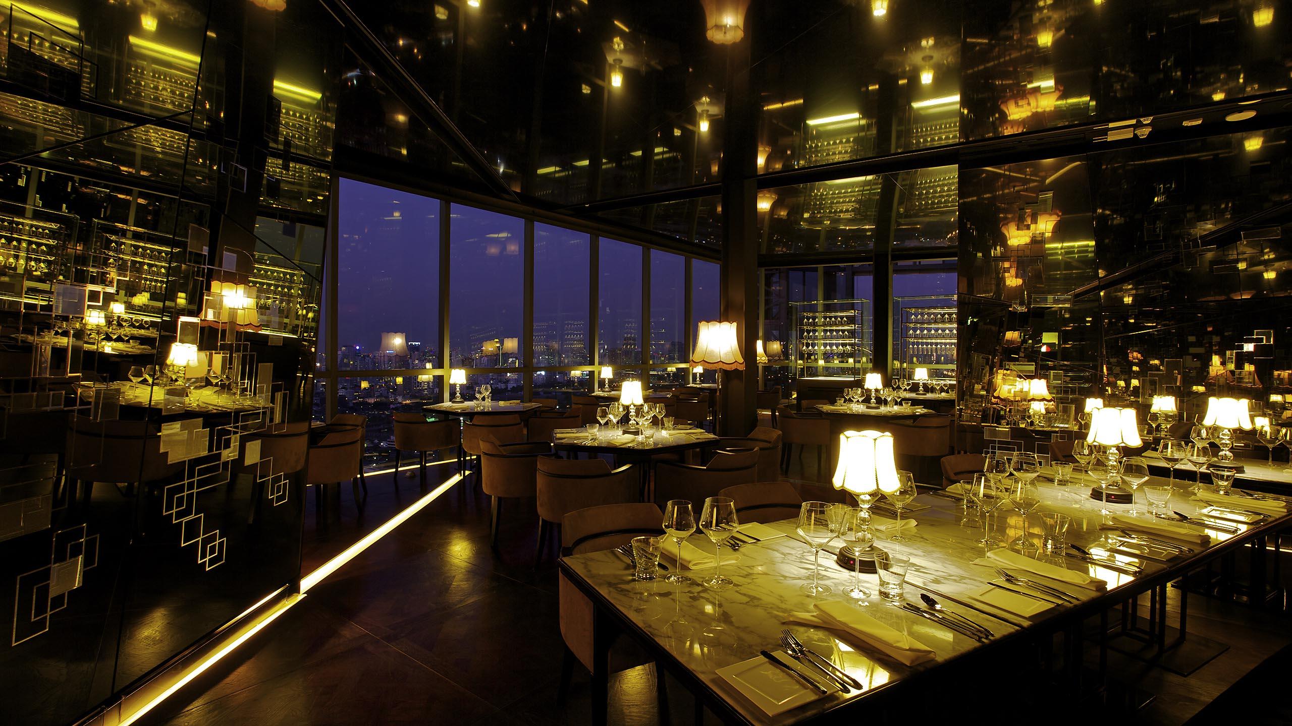 Room Planner Program Luxury Hotel Bangkok So Sofitel Bangkok
