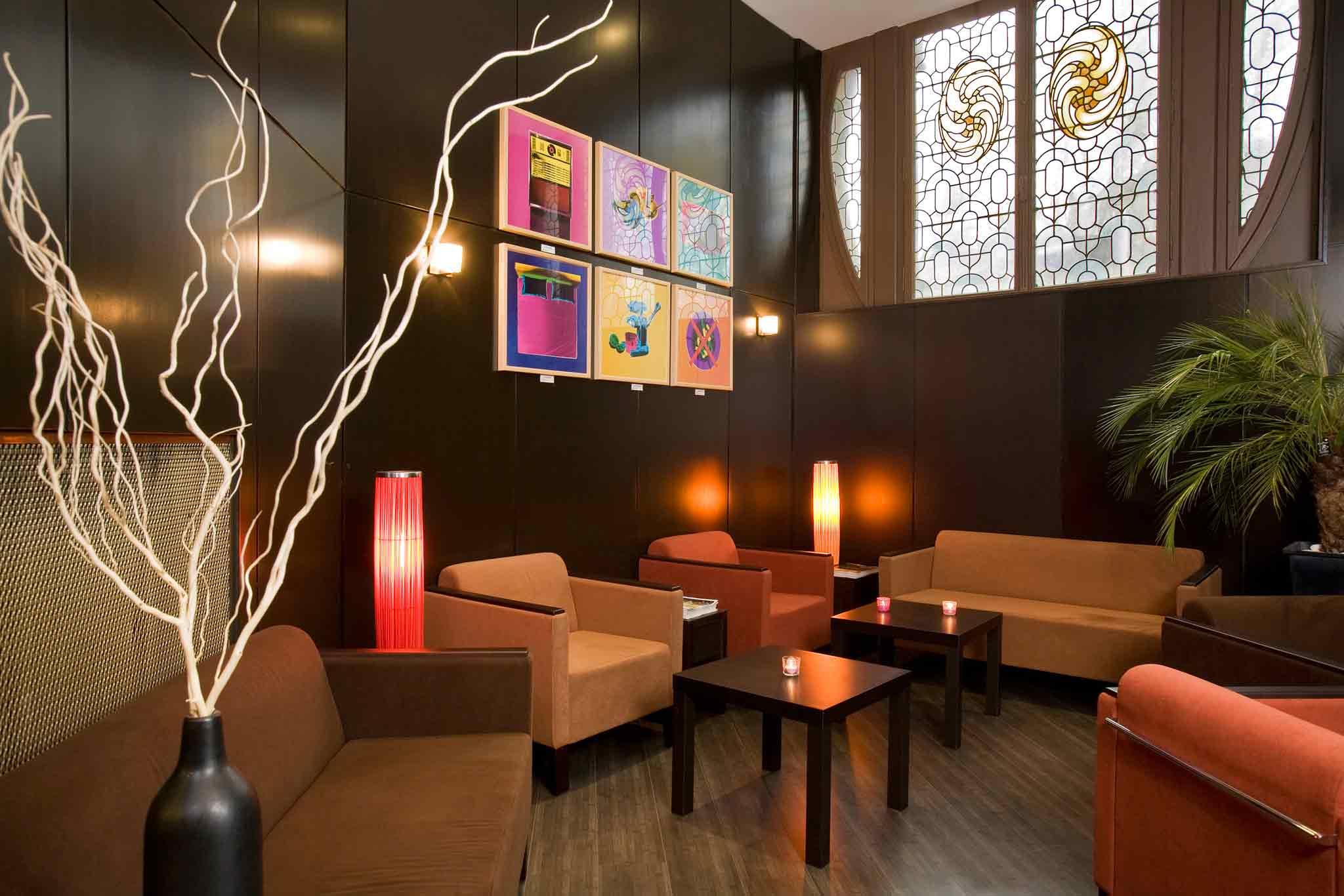 hotel in metz ibis styles metz zentrum bahnhof. Black Bedroom Furniture Sets. Home Design Ideas