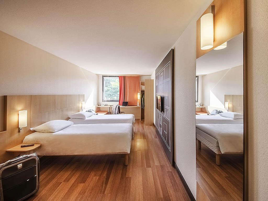 Hotel En Sarlat-la-caneda