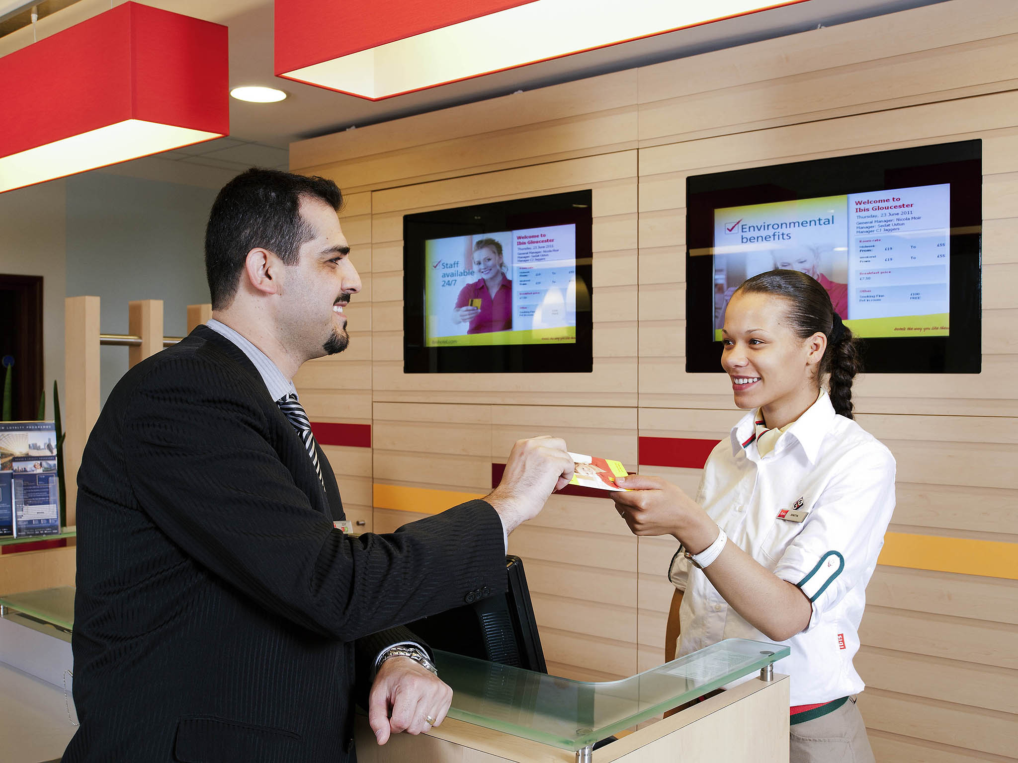 ibis gloucester comfortable modern hotel in gloucester rh meetings accorhotels com
